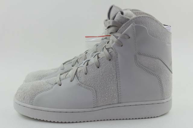 3fc1c533f351 Jordan Westbrook 0.2 Men s Basketball Shoes Light Bone 854563-002 8 for sale  online