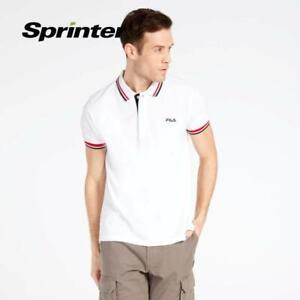 sprinter polos hombre