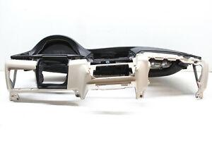 2011-BMW-528I-FRONT-DASH-PANEL-BEIGE-9166657-08-OEM-11-12