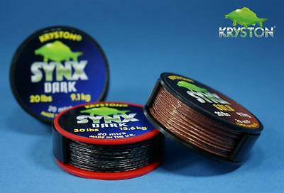 Brand New Kryston Synx All Types Available