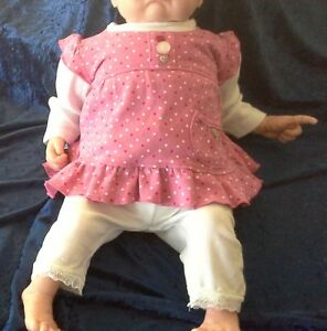 s-000-reborn-newborn-baby-girl-top-and-pants
