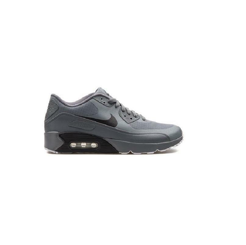 Mens AIR MAX 90 ULTRA ULTRA ULTRA 2.0 WE Trainers AO7505 002 ab1d2f