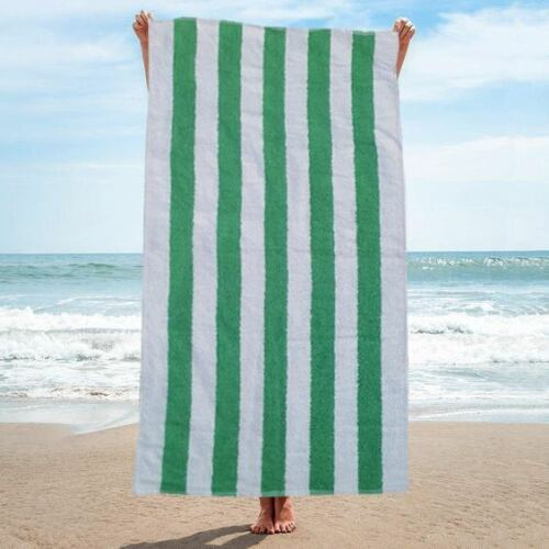 Pool Beach Yoga Spa Turkish Bath Sports Gym Towel Highly Absorbent 100/% Cotton