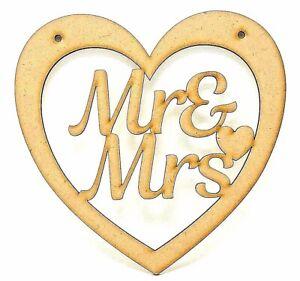 Mr-and-Mrs-in-a-love-heart-MDF-craft-Shape-design-Wedding-gift-ideas-valentine