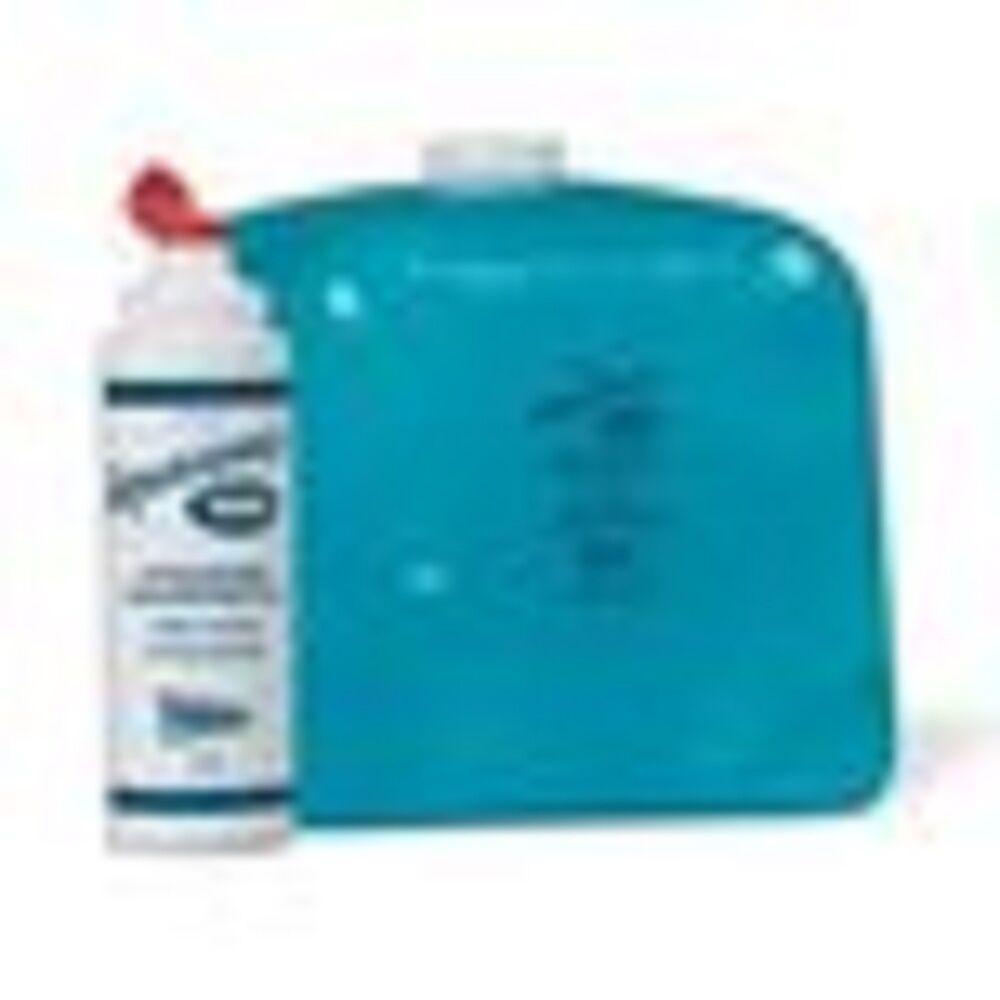 Aquasonic 100 Ultrasuono Gel 5L, Servizio Premium, Consegna Veloce