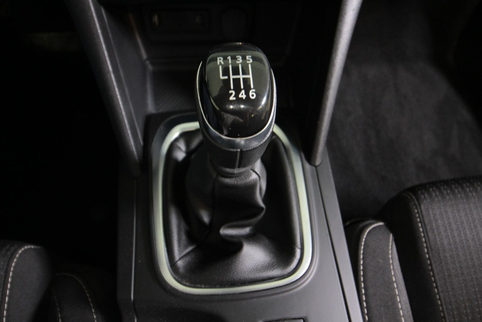 Renault Megane IV dCi 110 Zen ST