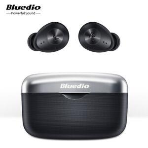 Bluedio-Fi-Bluetooth-Earphone-TWS-wireless-earbuds-waterproof-Headset-in-ear