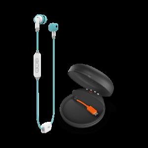 JBL-Inspire-In-Ear-Wireless-Sport-Headphones-with-Charging-Case