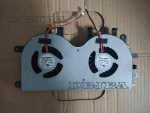 CPU-Fan-For-Lenovo-ThinkCentre-KUC1012D-AK19-AK18-BASA1825R2U-P001-NFB90E12M