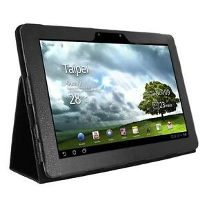 PU-LEATHER-CASE-COVER-WITH-STAND-FOR-ASUS-EEE-PAD-TRANSFORMER-PRIME-TF201-BLACK