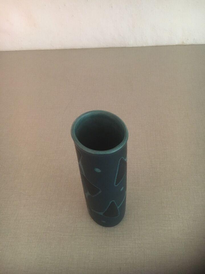 Keramik, Vaser, Søholm