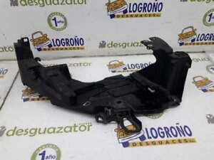 622225493R-Soporte-faro-derecho-RENAULT-megane-iii-coupe-2008-622227190R-1014087
