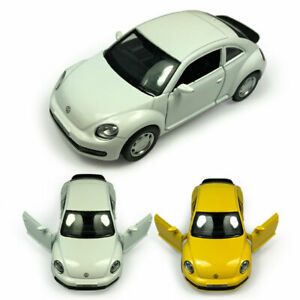 1-43-Scale-Volkswagen-Beetle-Model-Car-Diecast-Gift-Toy-Vehicle-Kids-Pull-Back
