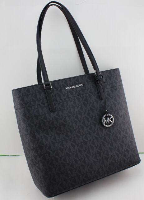 Women Bags on   Guess handbags, Michael kors bag, Medium tote