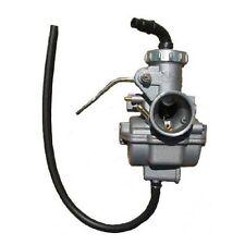 PZ 20 Carburetor (20mm) for ATV TaoTao 110cc ATA110-D ATA110-B, ATA110-L