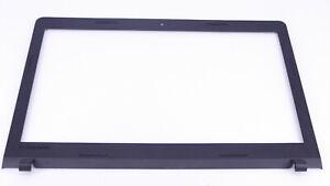 Bezel Displayrahmen für ein Lenovo Ideapad 100-14IBY