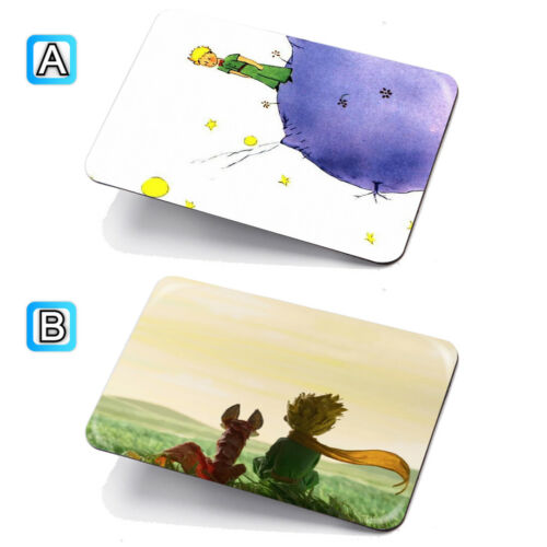 The Little Prince Refrigerator Fridge Magnet Sticker Decal Gift