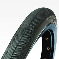 DSI Fast Rolling Road or Turbo Trainer Race Bike Bicycle Tyre 700 x 23c - RRP£15