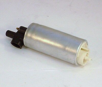 Volvo  240 740 760 780 940 S90 Electric fuel pump Fits