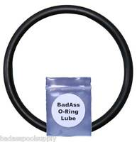 Pentair - Pacfab, 274494 O-ring With Lube