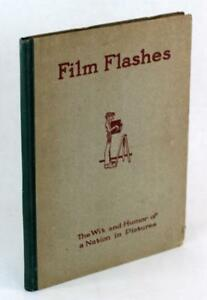 Film-Flashes-The-Wit-and-Humor-of-a-Nation-in-Pictures-Leslie-Judge-Company