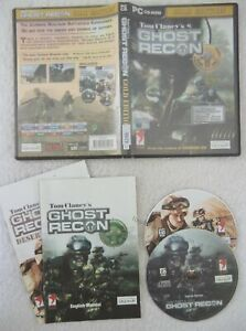 17299-Tom-Clancy-s-Ghost-Recon-Gold-Edition-PC-2002-Windows-XP