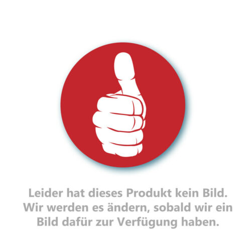 BOSCH Buse d/'injection 0433270120