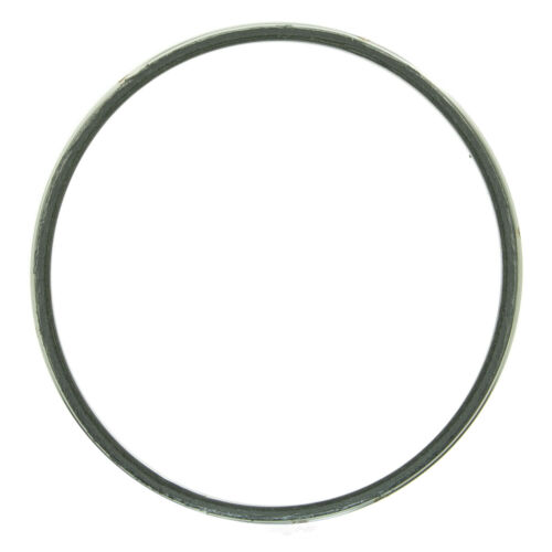 Exhaust Pipe Flange Gasket fits 2007-2009 Mazda CX-9  FELPRO