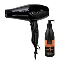 Cabello Pro 3900 Professional Hair Dryer