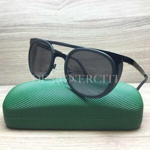 f51121db1352 Image is loading Lacoste-L823S-Sunglasses-Black-001-Authentic-51mm
