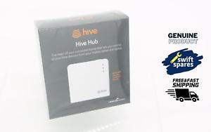 Hive HUB British GAS versione V2-Nuovo di Zecca