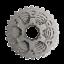 ZRACE-Bike-Cassette-11-Speed-Road-MTB-bike-Cassette-11-25T-28T-32T-34T-36T thumbnail 5