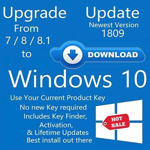 windows 8 pro bootable usb download