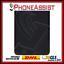 miniature 3 - DISPLAY LCD PER  XIAOMI REDMI 6 M1804C3DG TOUCH SCREEN SCHERMO VETRO Nero