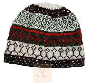 100% ALPACA alpaca hat handmade in Peru Alpaca hat for women Winter ... 25c21b1eb41