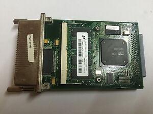 C7779-60272 GL/2 formatter fits for HP DJ 800 815 820 fix error: 05:10