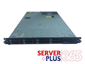 HP-ProLiant-DL360-G7-8-Bay-server-2x-3-06-GHz-Xeon-Six-Core-128GB-288GB-RAM