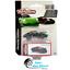 Majorette 1:64 Deluxe 2020 Porsche 911 Carrera S 6 Colour You choose