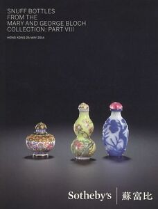 Sotheby-039-s-Catalogue-Snuff-Bottles-May-2014-HB