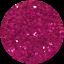 Hemway-SUPER-CHUNKY-Ultra-Sparkle-Glitter-Flake-Decorative-Craft-Flake-1-8-034-3MM thumbnail 87
