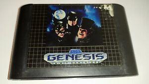 Batman-Returns-Sega-Genesis-Genuine-Game-Cartridge-NTSC-U