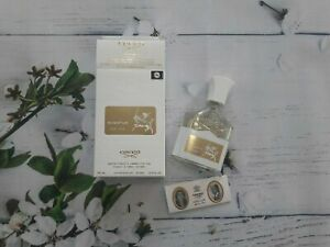 Creed-Aventus-For-Her-Eau-de-Parfum-EDP-2-5-oz-75-ml-For-Women-France-NEW