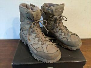 Merrell-Work-Moab-2-8-034-Tactical-Waterproof-Brindle-11-5-M-US