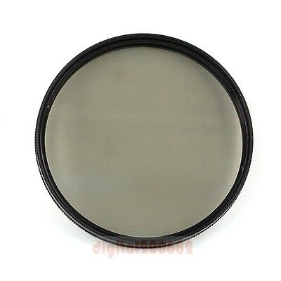TIANYA 67mm 67 mm Circular Polarizing C-PL PL-CIR CPL Filter For Camera Lens