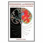 Intelligence and Instincts: Understanding Yourself and Others by Norris Ray Peery (Paperback / softback, 2002)