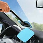 Windshield Easy Cleaner - Clean Hard-To-Reach Windows On Your Car Or Home MC