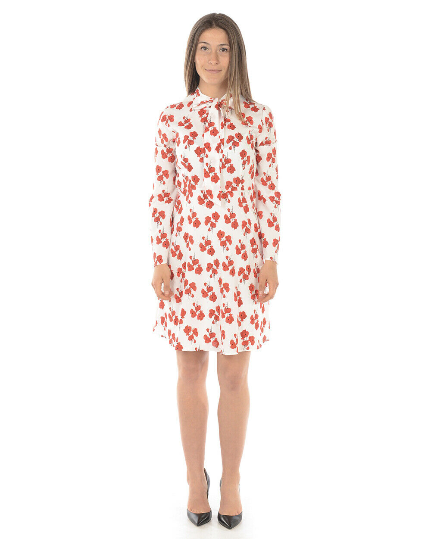 Klä dig som kvinna klädd i vit c18252t2080 v9305 tl. 44 Erbjuda dig