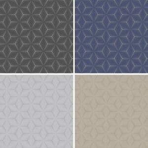 geometric design wallpaper background image is loading holdensparklestargeometricpatternwallpaper metallicabstract holden sparkle star geometric pattern wallpaper metallic abstract 3d