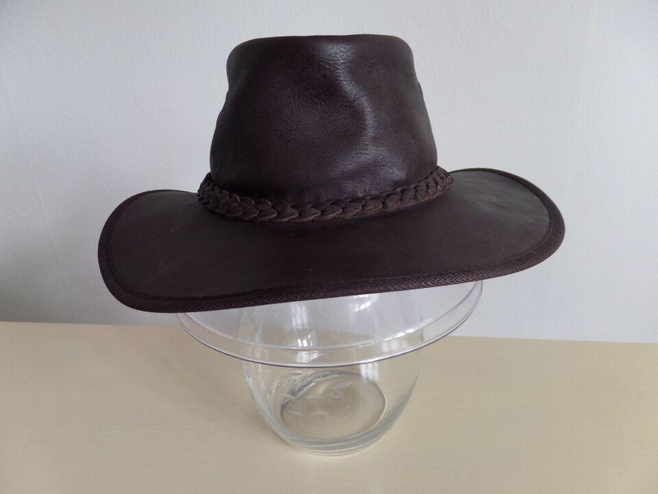 Hat, Stevenson ¤ Hamilton, str. M