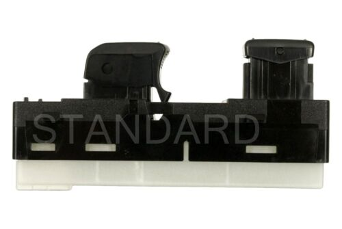 For Nissan Frontier 05-06 Intermotor Front Passenger Side Power Window Switch